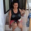 2011/289/13188503772214678304.jpg