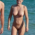 Nudist beach 02
