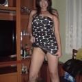 2011/296/13194289943063947611.jpg