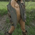 Raven riley nude