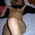 Russian girl diana sex games