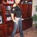 2011/300/13198311774238089830.jpg