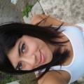 2011/31/12965931321266404092.jpg