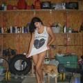 2011/31/12965932071006676557.jpg
