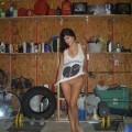 2011/31/12965932081370411929.jpg