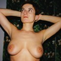 Amateur milf ex suzan slovakia revenge big outdoors tits exposed