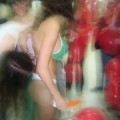 Hot argentine wife bachelorette