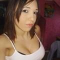 Mandii jayden-havoc facebook me2