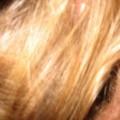 2011/337/13230279521166421907.jpg