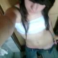 2011/34/12967979821137777146.jpg