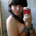2011/34/12967979821193495581.jpg