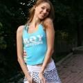 2011/340/13232589683731600062.jpg