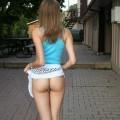 2011/340/13232589683890137394.jpg