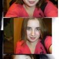 2011/352/13242536012680254565.jpg