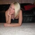 2011/36/12969506041308960247.jpg