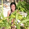 2011/37/12970359601300101533.jpg