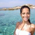 2011/37/12970360271172408892.jpg