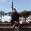 2011/37/12970360651239383997.jpg