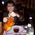 2011/37/12970360911058521368.jpg