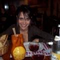 2011/37/12970360951226596832.jpg
