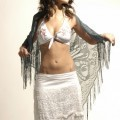 2011/37/12970361231083635475.jpg