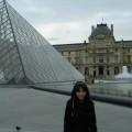 2011/37/12970361291361815157.jpg