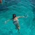 2011/37/12970361361397900546.jpg