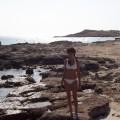 2011/37/12970362011403767506.jpg