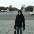 2011/37/12970362131032150996.jpg