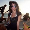 2011/37/12970362251180758764.jpg