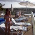 2011/37/12970362601081595038.jpg