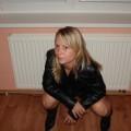 2011/40/12973653871251943101.jpg