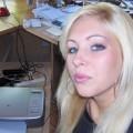 2011/44/12976911811397602133.jpg