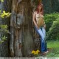 2011/49/12981150231377785280.jpg