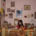2011/55/12985911121338701076.jpg