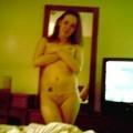 2011/62/12992536761051010938.jpg