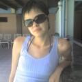 2011/63/12993579771132187041.jpg