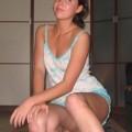 2011/65/12995307511017277836.jpg