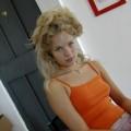 2011/71/12999735571307515442.jpg