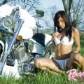 2011/79/13006638161184497557.jpg