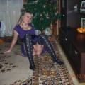 2011/92/13018333881256480207.jpg