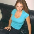 2011/95/13021121241314959034.jpg