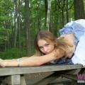 2011/98/13023666351376338879.jpg