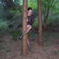 2011/99/13023891801120630313.jpg