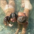 Nudist Beach - Couple - 11