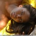 2012/0/13253973024371278426.jpg