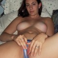 Amateur girlfriend
