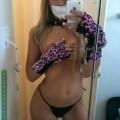 2012/104/13344352665106743323.jpg
