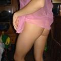 Hottest teen gf stolen pics