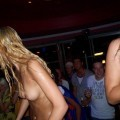 Pikotop - drunk party girls gone wild and naked